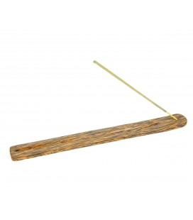 Fine coconut incense table