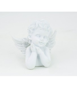 Angel Bust
